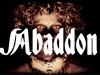 abaddon-flyer-2